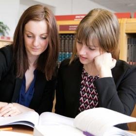 Termíny poradny pro studenti se SVP na leden 2021