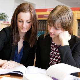 Nové termíny poradny pro studenty se specifickými vzdělávacími potřebami