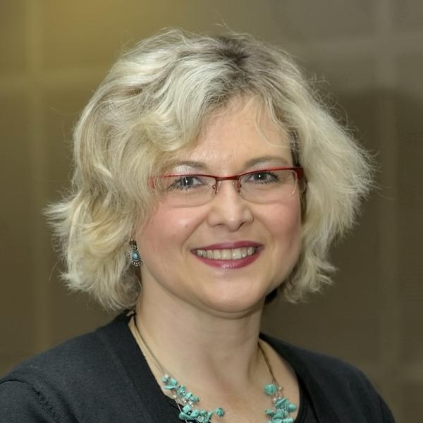 PhDr. Mgr. Zuzana Hubinková, Ph.D.