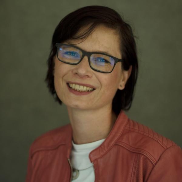 PhDr. Lenka Šilerová, Ph.D.